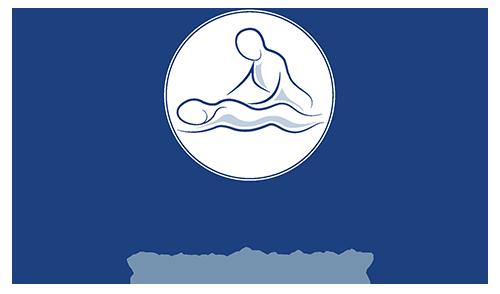 Logo_Hollands-Welvaren_500px
