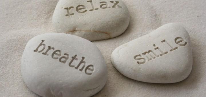 meditatieplaatje 3 website