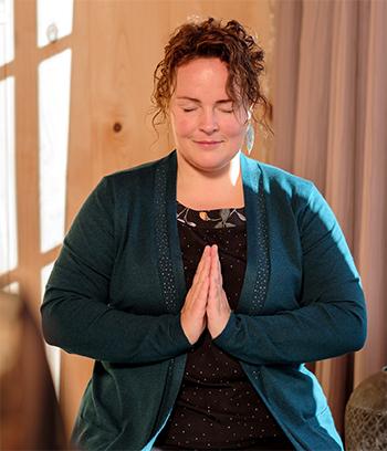 meditatie-tarieven