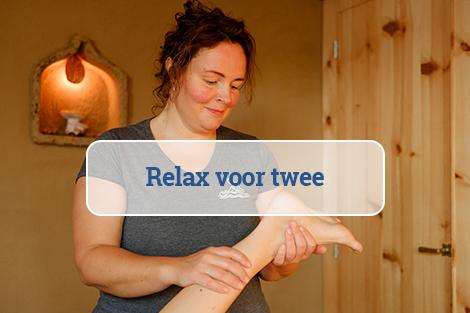 relax-voor-twee