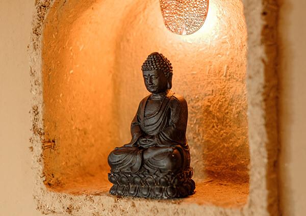 rust-en-onspanning-meditatie-en-massage