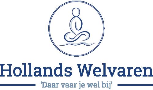 logo-hollands-welvaren-meditatie