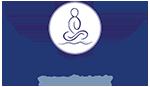 Logo_Hollands-Welvaren_MEDITATIE_150px