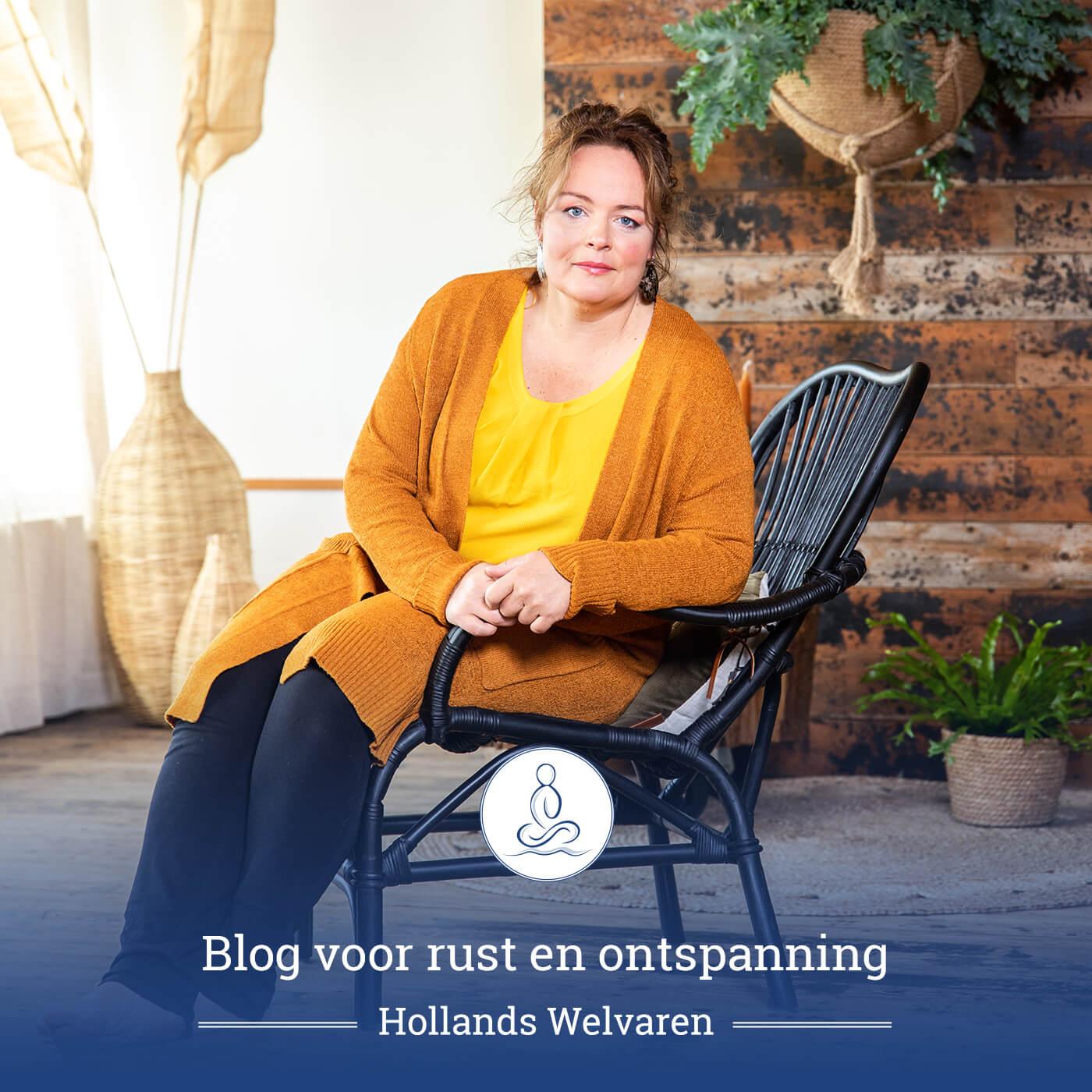 blog-rust-ontspanning
